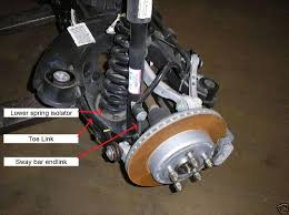 front rear suspension diagram chrysler 300c forum 300c u0026 srt8