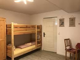 chambre d hote rust gästehaus milella rust chambres d hôtes rust