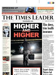 lexus of englewood tim horn times leader 07 15 2012 hydraulic fracturing mohamed morsi