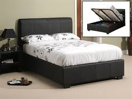 Where Can I Buy A Cheap Bed Frame Buy Cheap 4 6 Bed Frames At Mattressman