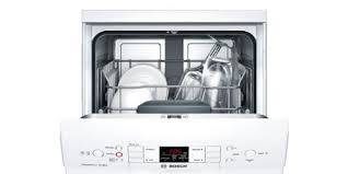discount kitchen appliance packages beach sales discount appliances electronics boston ma