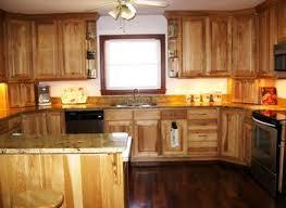 denver hickory kitchen cabinets hickory kitchen ideas nurani org