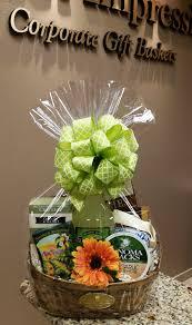 summer gift basket margaritaville summer gift basket