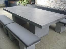 Outdoor Benches Canada Composite Garden Bench U2013 Exhort Me