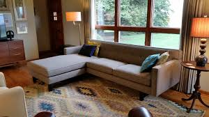 Room And Board Sofa Bed Sofa Engaging Room And Board Andre Sofa 4 Room And Board Andre
