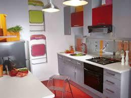 outil conception cuisine outil conception cuisine images avec étourdissant outil conception