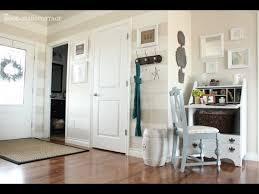 entryway rugs entryway rugs for hardwood floors