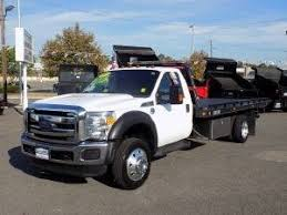 used ford tow trucks for sale used ford rollback tow trucks for sale 100 listings page 1 of 4