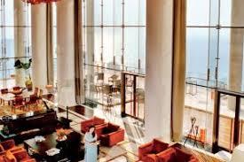 mukesh ambani home interior mukesh ambani home interior marvelous on home interior on antilia is