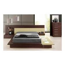 Bedroom Design Catalog Wooden Bed Designs Catalogue Home Design And Decor Reviews