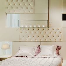 bed back wall design decoration ideas magnificent bedroom with black shade floor l