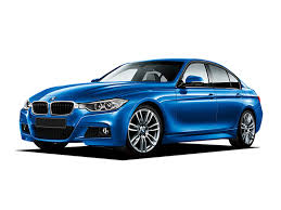 price for bmw 335i bmw 335i price pictures and specs pakwheels