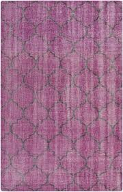 Interior Home Scapes 252 Best Rugs Images On Pinterest Moroccan Rugs Pink Rug And