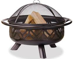 Walmart Firepit Wood Pit Walmart Fireplaces Firepits Wood Pit