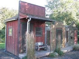 best 25 backyard storage sheds ideas on pinterest outdoor