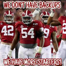 Alabama Football Memes - yassss sir bamagurlie pinterest roll tide alabama and