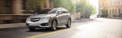 acura vip valley vip sales llc used cars spokane valley wa dealer