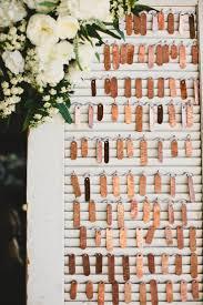 best 25 giveaways for wedding ideas on pinterest crazy wedding