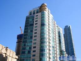 the metropolitan condos of san francisco ca 333 u0026 355 1st st