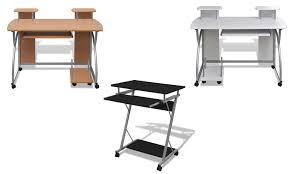 bureau avec plateau coulissant bureau avec plateau coulissant groupon shopping