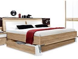 Bett Im Schlafzimmer Nach Feng Shui Ideen Feng Shui Schlafzimmer Einrichten Richtige Bett Feng