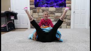 Challenge Romanatwood Atwood Not My Legs Challenge