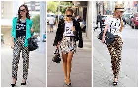 10 ways to dress up a t shirt u2013 8020fashions blog