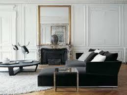 arrange living room online inspirational home decorating photo to