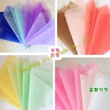 where to buy tissue paper single color tissue paper 50x50cm gift wrapping paper flower packing