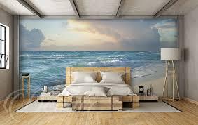 la chambre de reve récits de la mer vagues du rêve pou la chambre à coucher