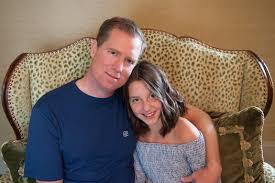 10 year old teaching my 10 year old daughter to program robbie allen medium