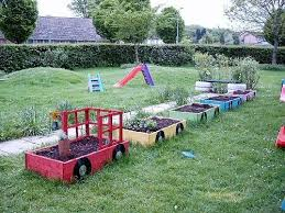29 best diy kids stuff and kids gardening stuff images on
