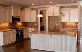 Kitchen Cabinet Prices Home Depot - kitchen narrow kitchen cabinet solutions home depot kitchen