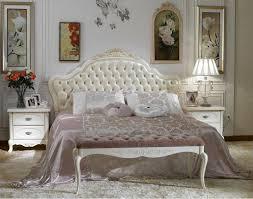schlafzimmer barock schlafzimmer einrichten 6 atemberaubend moderne visionen
