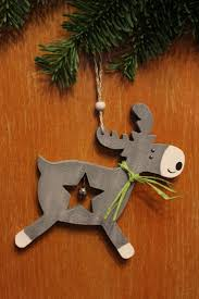 4052 best christmas ornaments images on pinterest christmas
