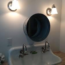 Bathroom Trough Sink Undermount by Bathroom Design Charming Trough Sink For Beautify Bathroom Design