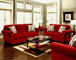 red leather sofa living room ideas living room dark red leather sofa what colour goes with red sofa