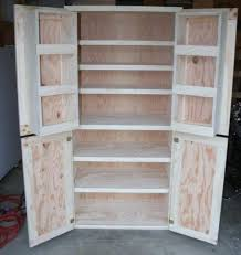 how to build plywood garage cabinets how to build plywood garage cabinets www cintronbeveragegroup com