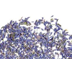 lavender flowers lavender tea benefits dried lavender flowers for tea
