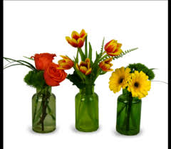 flower delivery indianapolis birthday flowers delivery indianapolis in mcnamara florist