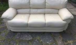 sofa liegewiese used sectional sofa with recomendation used sectional photo in