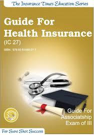 insurance books i insurance magazine i insurance journals i
