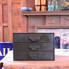 Vintage Metal Storage Cabinet Beautiful Metal Storage Bins With Drawers Vintage Wards Powr Kraft