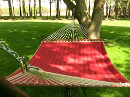 How To Make A Brazilian Hammock Pick The Right Hammock About Mexican Hammock Colombian Hammock