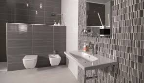 exciting bathroom gloss tiles on floor tile porcelain stoneware
