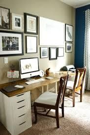 Small Pc Desk Office Desk Small Pc Desk Computer Desk Desks For Small