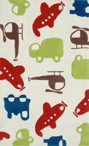 children area rugs safe rugs for babies home decor alphabet rug clroom ikea vandring