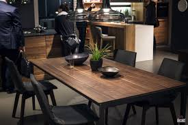 best wood for dining table top inspiring dining table best sle guide on how to refinish a room