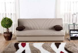 Modern Sofa Bed Design Modern Sofa Beds Italian Furniture Sofa Beds Modern Sofa Beds With