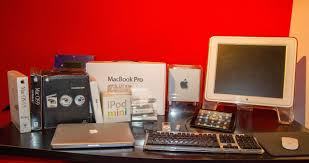 post your apple product history macrumors forums